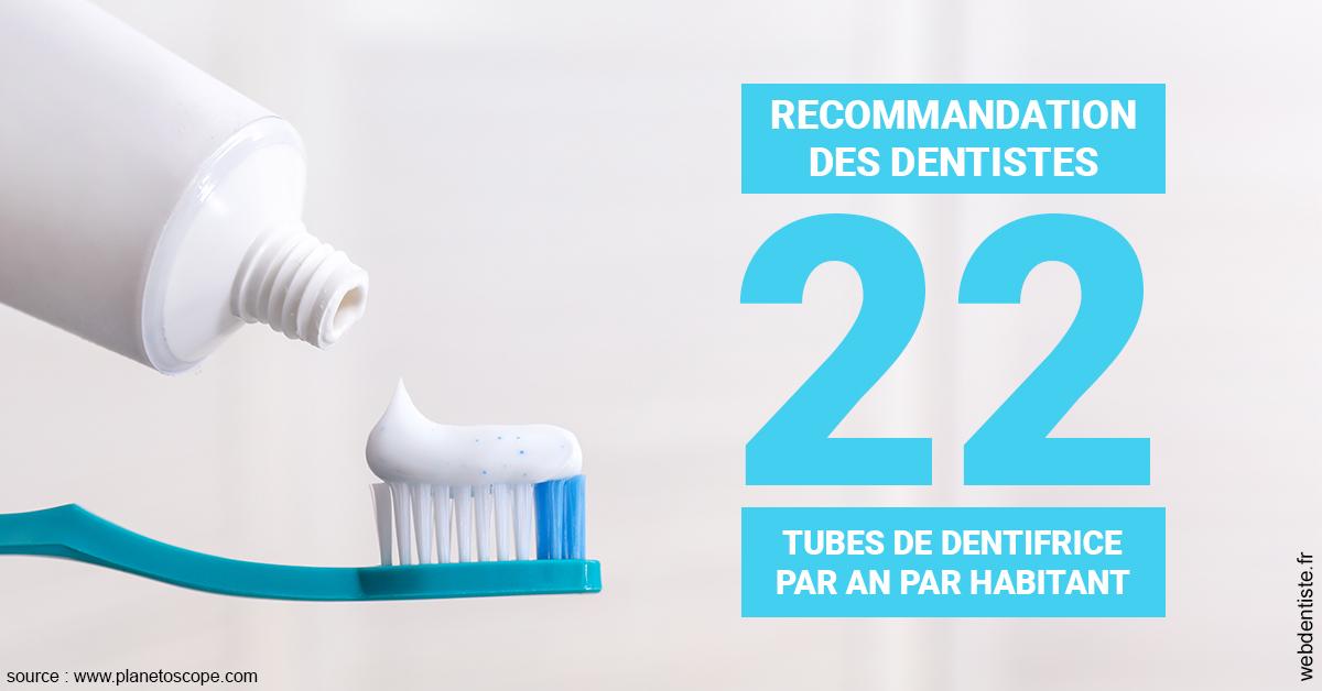 https://dr-naccache-moise.chirurgiens-dentistes.fr/22 tubes/an 1