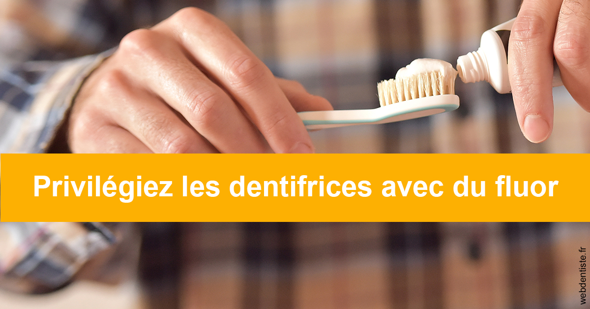 https://dr-naccache-moise.chirurgiens-dentistes.fr/Le fluor 2