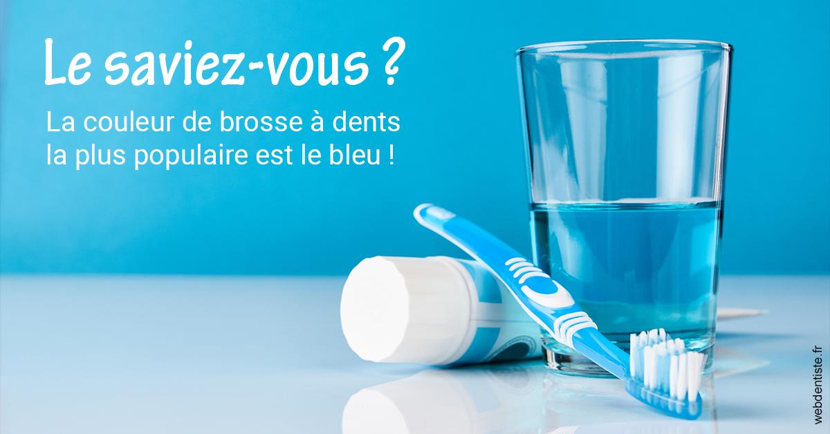https://dr-naccache-moise.chirurgiens-dentistes.fr/Couleur brosse à dents 2