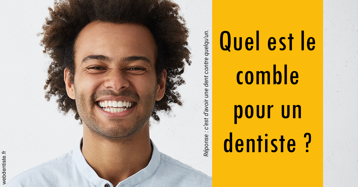 https://dr-naccache-moise.chirurgiens-dentistes.fr/Comble dentiste 1