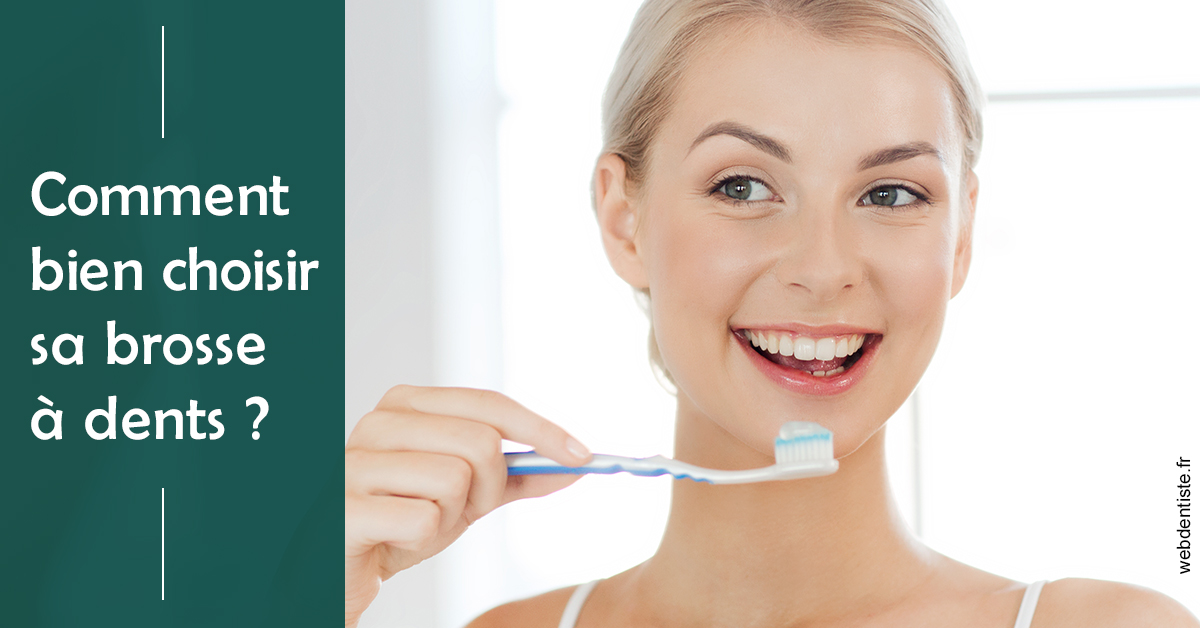 https://dr-naccache-moise.chirurgiens-dentistes.fr/Bien choisir sa brosse 1