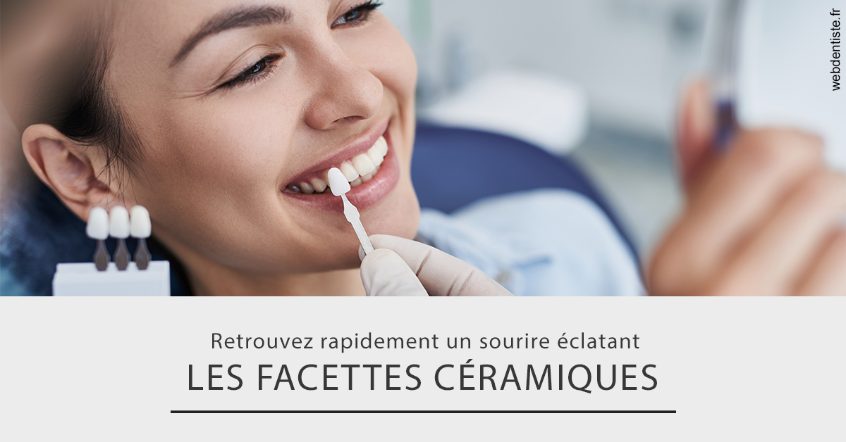 https://dr-naccache-moise.chirurgiens-dentistes.fr/Les facettes céramiques 2