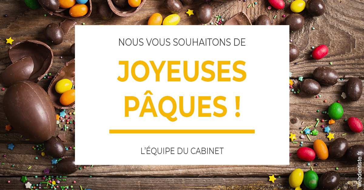 https://dr-naccache-moise.chirurgiens-dentistes.fr/Pâques 2
