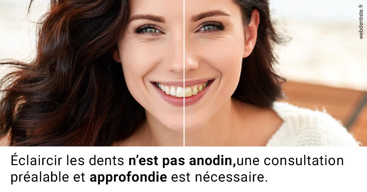 https://dr-naccache-moise.chirurgiens-dentistes.fr/Le blanchiment 2
