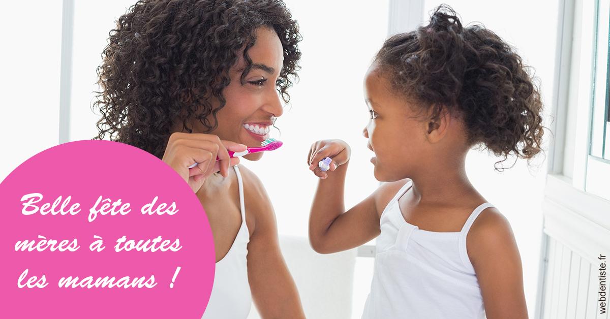 https://dr-naccache-moise.chirurgiens-dentistes.fr/Fête des mères 1