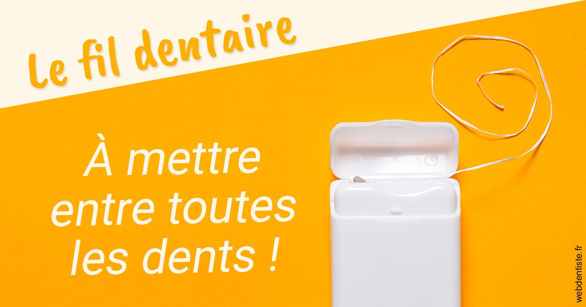 https://dr-naccache-moise.chirurgiens-dentistes.fr/Le fil dentaire 1