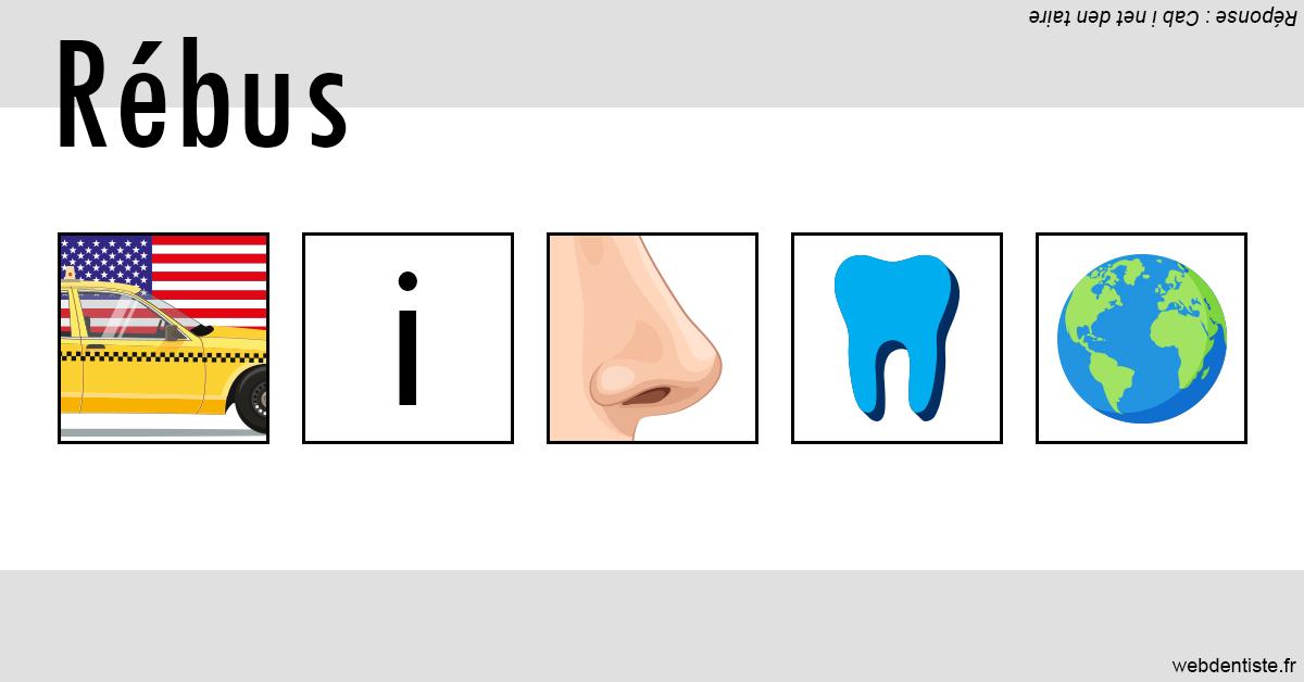 https://dr-naccache-moise.chirurgiens-dentistes.fr/Rébus 1