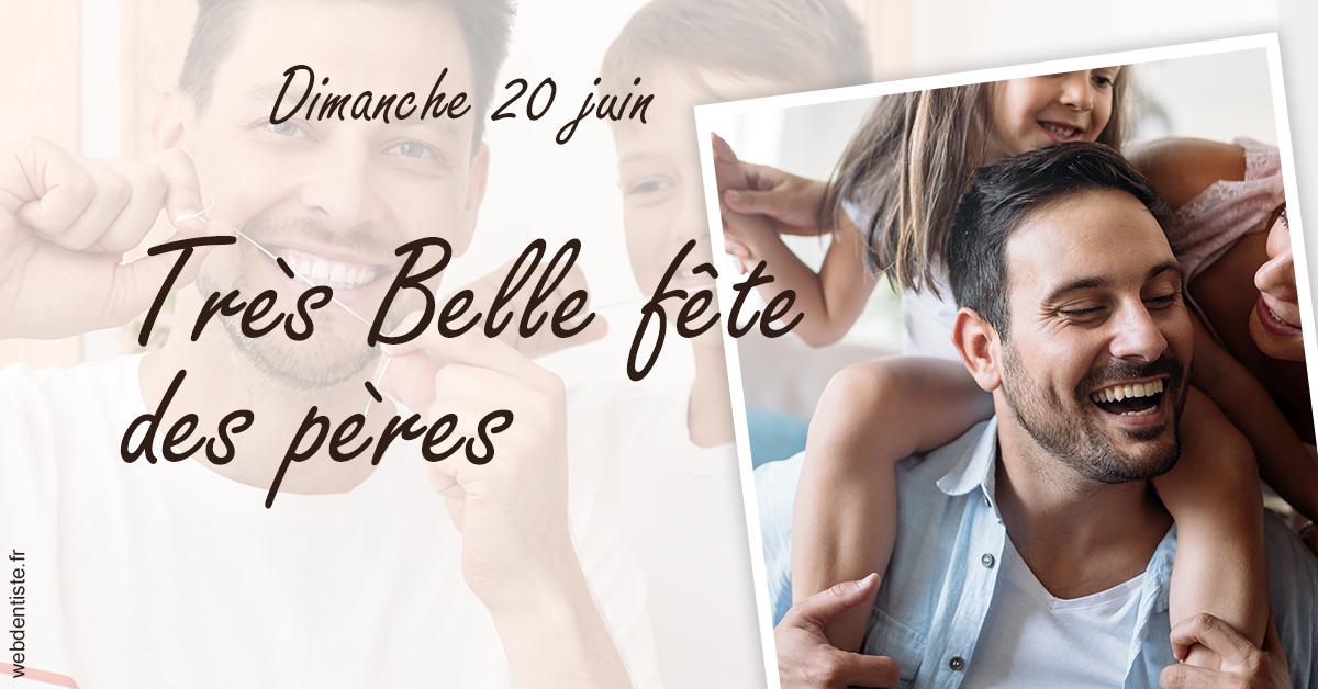 https://dr-naccache-moise.chirurgiens-dentistes.fr/Fête des pères 1